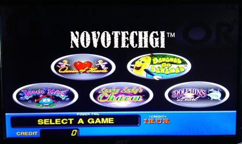 Онлайн в качестве лучшем игровые автоматы