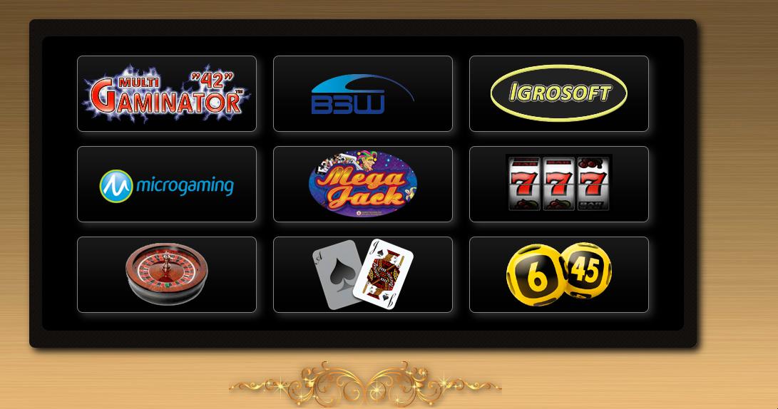 Интернет казино grand casino ru игровые автоматы ult.htm игровые аппараты играть онлайн казино