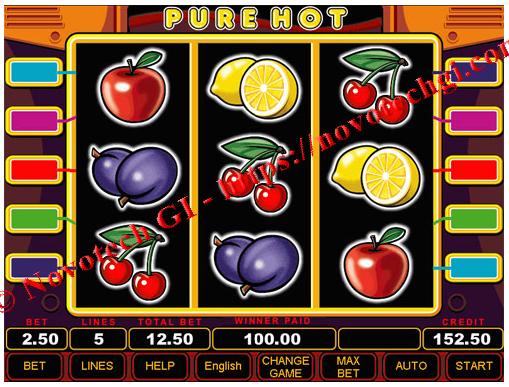 Мира джеймс бонд казино