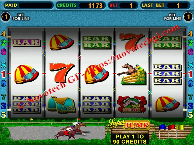 казино продаж онлайн