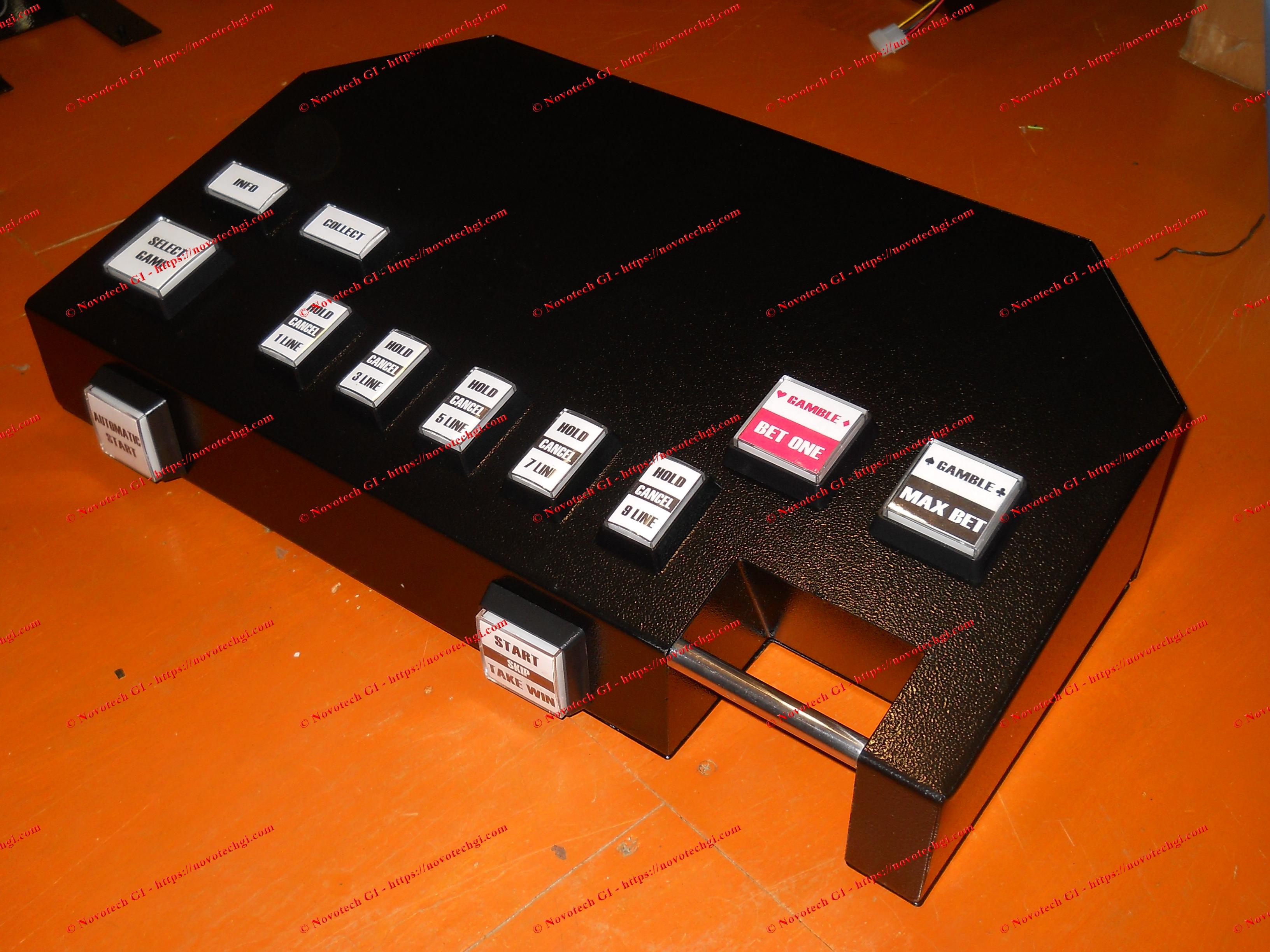 Как передвинуть игровые автоматы в рецидивистах игра кровные узы игровые автоматы мишка и пчеы