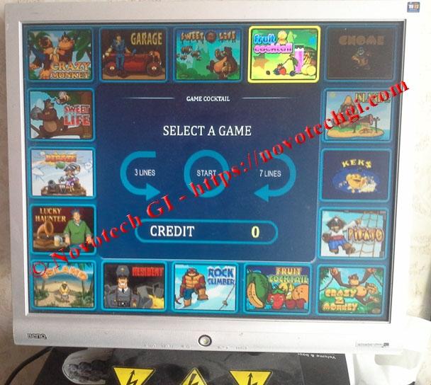 Igrosoft игровые автоматы скачать игровые автоматы бонус за регистрацию 300 рублей