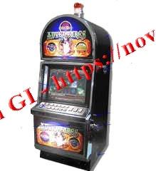 Игровые аппараты с зеленной платой кто регулирует азартные игры