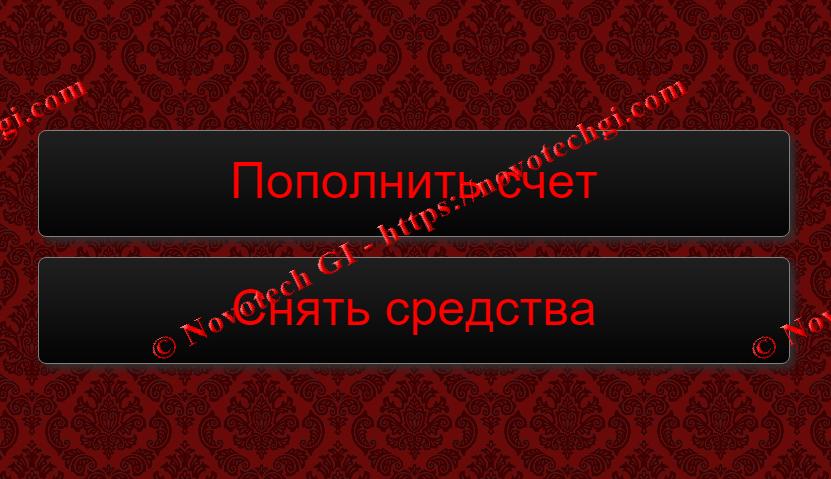 Автоматы Онлайн На Виндовс Фон