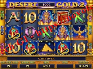 Игровые автоматы ksi прошивка gametwist игровые автоматы