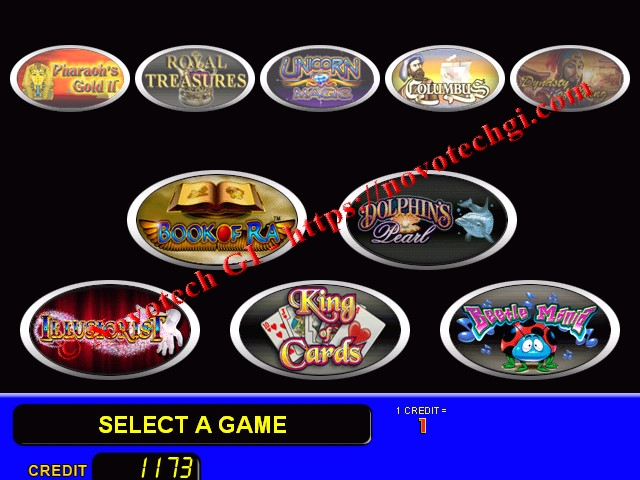 Все о интернет казино и азартных играх at-1-10.htm шамбала казино официальный сайт