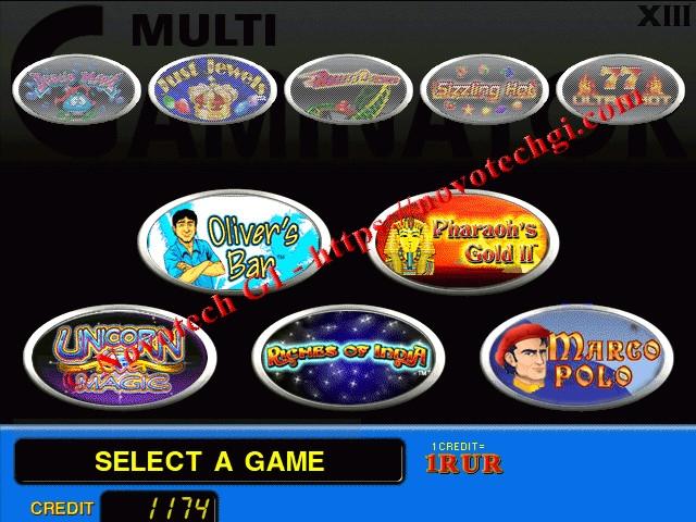 Все о интернет казино и азартных играх at-1-10.htm игровые автоматы голдфишка играть бесплатно