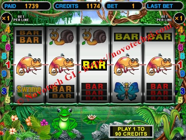 Бесплатно игровые автоматы игровые аппараты играть
